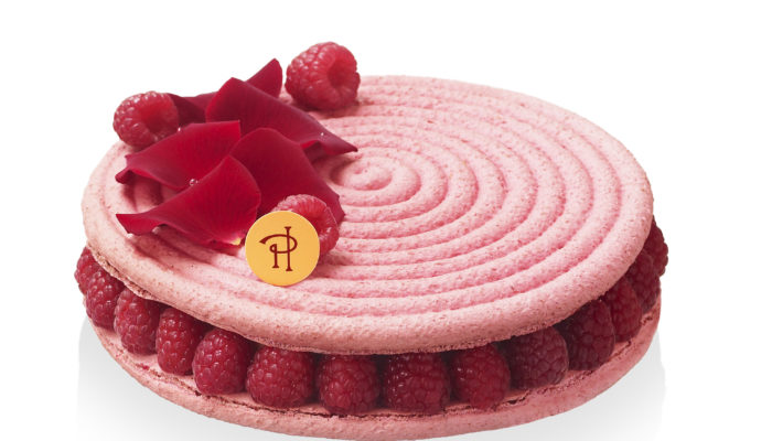 MyFrenchLife™ – MyFrenchLife.org - Pierre Hermé - master of French Haute-Pâtisserie