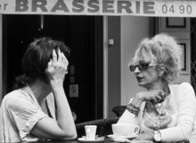 MyFrenchLife™ - MyFrenchLife.org - Finesse your French - How to push towards French fluency - French fluency - Chatting