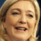 MyFrenchLife™ – MyFrenchLife.org - French Presidential election - Marine Le Pen
