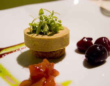 MyFrenchLife™ - MyFrenchLife.org - Occitania - Occitanie - regions of France - Occitanie Gastronomy - Fois Gras
