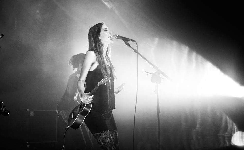 MyFrenchLife™ - French folk - Sarah Jeanne Ziegler