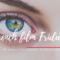 MyFrenchLife™ – MyFrenchLife.org – French film Friday: the female protagonist – iconic female roles in French cinema