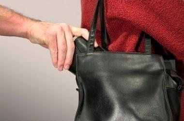 purse_theft