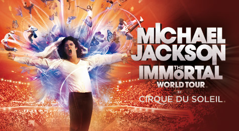 michael-jackson-the-immortal-world-tour