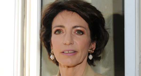 MyFrenchLife™ - French government - French election - Marison Touraine
