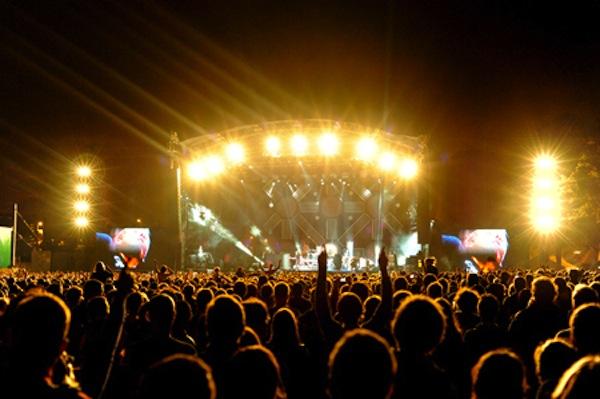 rock-en-seine-music-festival