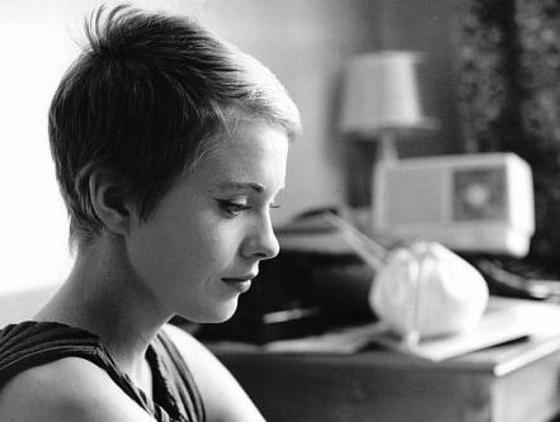 Hella Ibrahim - French Film Friday: Classics - Ma Vie Francaise - My French Life - www.MyFrenchLife.org