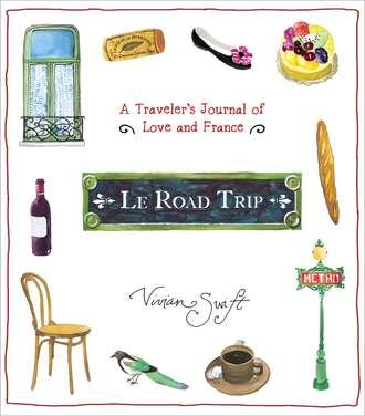 Le_Road_Trip_cover_jpg-330