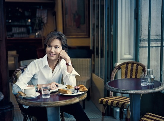 Norma Thiessen - My French Book Club – Part II - Ma Vie Francaise - My French Life - www.MyFrenchLife.org