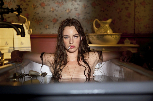 PIPPA-WHEATLEY-French-Femme-Fatales-Louise-Bourgion-My-French-Life-Ma-Vie-Francaise-MyFrenchLife.org_