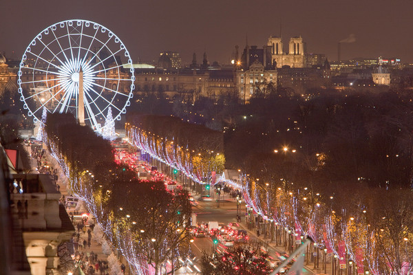 six budget things to do in france at christmas wwwmyfrenchlifeorg