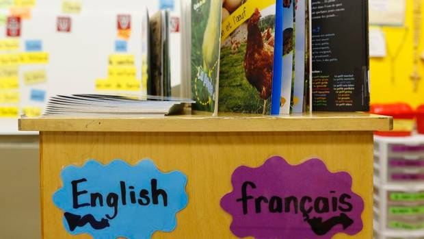ALEX-JEFFARES-French language: The benefits of being bilingual-My-French-Life-Ma-Vie-Francaise-www.MyFrenchLife.org_.jpg