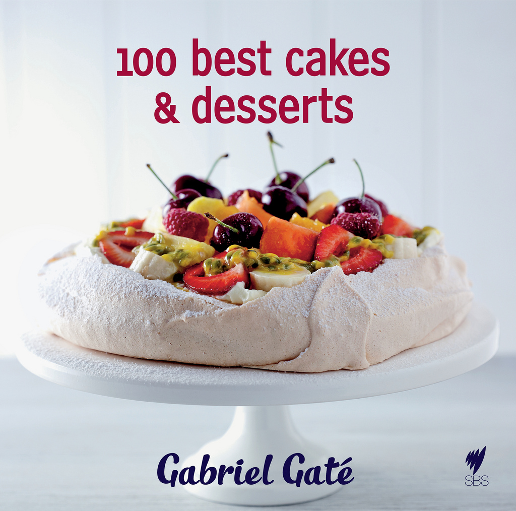 Become a French patissier: WIN 1 of 3 copies of '100 Best Cakes & Desserts' - My French Life - Ma Vie Francaise - www.myfrenchlife.org.jpg