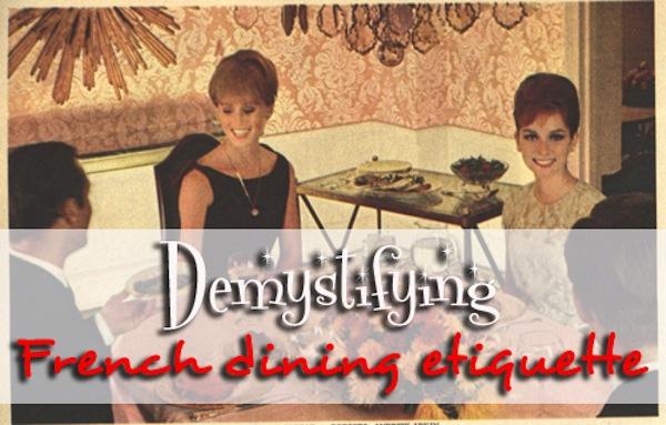 demystifyingtableetiquette1B1