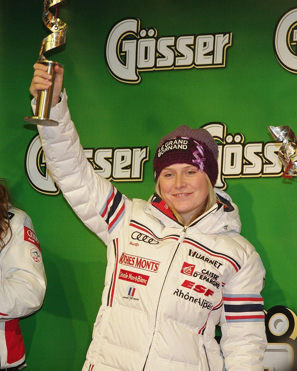 Florent Rois Ski 3