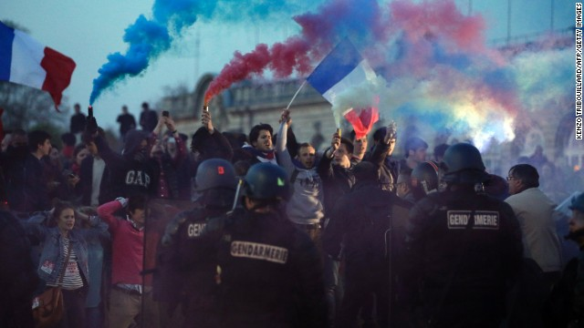 130423065150-01-france-marriage-protests-0422-horizontal-gallery