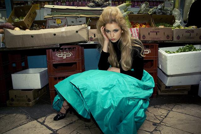 Christelle Faux - Le créateur français Christian Dior et son style 'New Look' - My French Life - Ma Vie Francaise - www.myfrenchlife.org.jpg