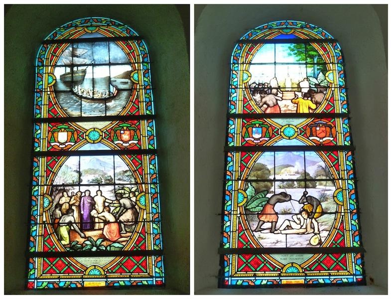 Rachelle Buroyne 29.5.13 mahamate windows-1