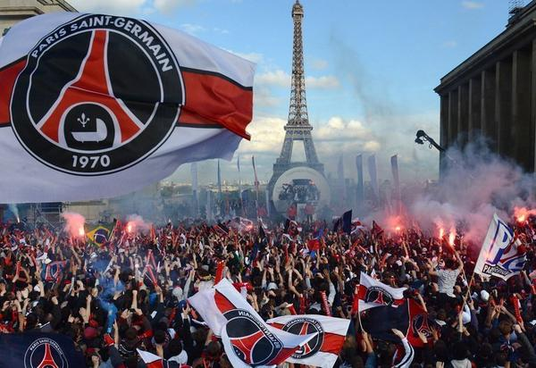 psg-My French Life-Ma Vie Francaise