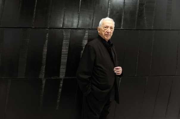PIERRE SOULAGES Christelle FALSE - 06/03/2013