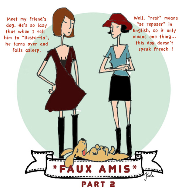 faux-amies-2-KalaCourt1