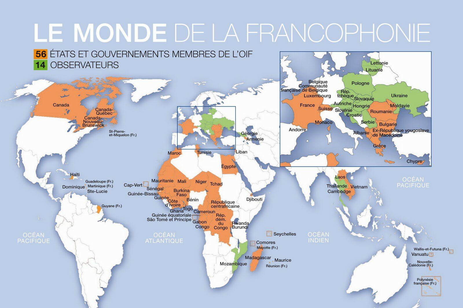 mondefrancophonie