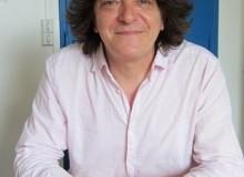 Carolyne Lee - Jean-Thierry AFPIF - 25.07.13