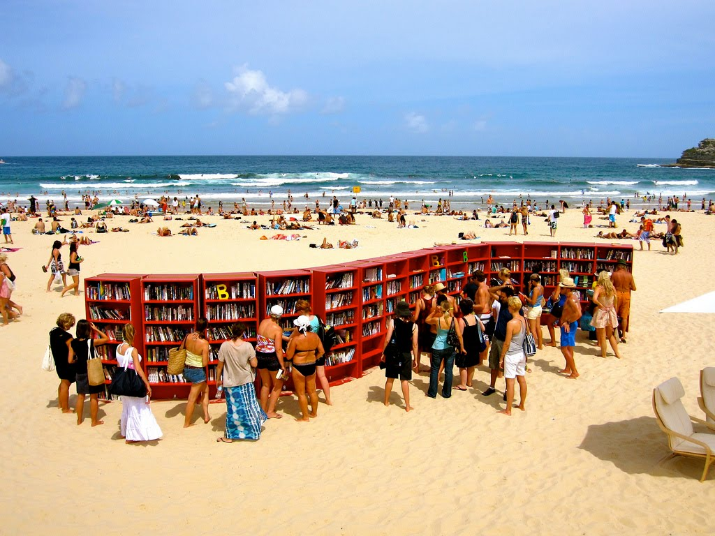 beach-books-Emmanuelle-tremolet-04_07_13