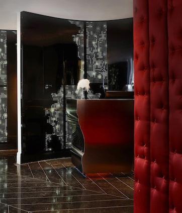 Courtesy-W-Hotel-Paris-Opera - Cécile Rummler - Dream job - My French Life™