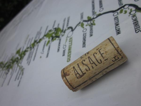 bouchon-MyFrenchLife-MaVieFrancaise
