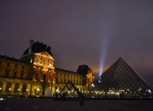 © Hannah Duke - Louvre - MyFrenchLife.org