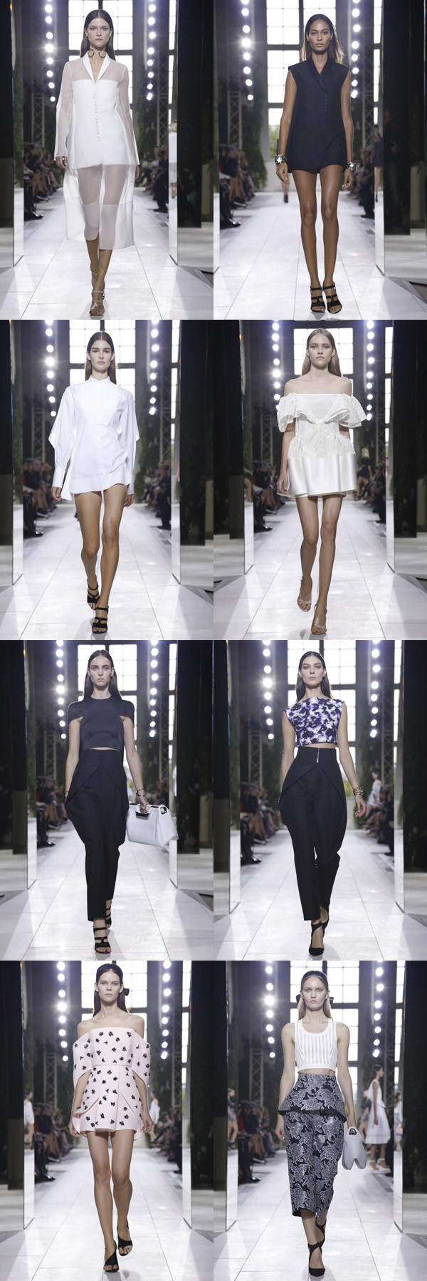 Balenciaga - My French Life™