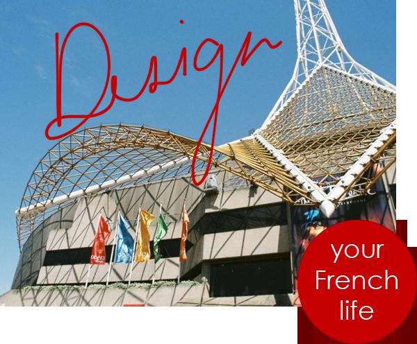 designyourfrenchlife