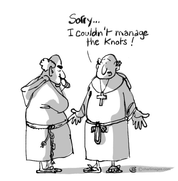 Des moines - © Charles Giai-Gischia - My French Life™