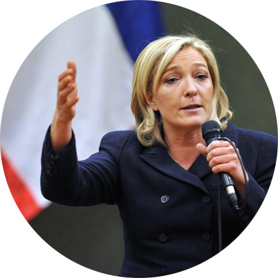 Emmanuelle-Trémolet-Marine Le Pen-14_10_13