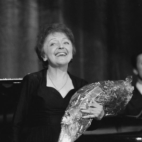 Emmanuelle-Tremolet - Piaf - My French Life™