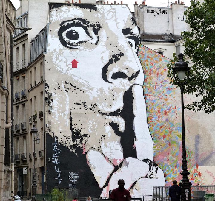 Emmanuelle-Trémolet-StreetArt-14_10_13