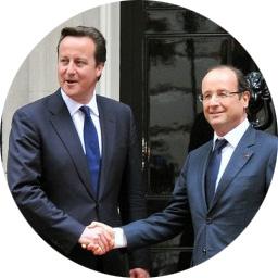 French British Feud - www.MyFrenchLife.org
