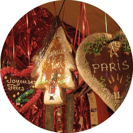 French Christmas - www.myfrenchlife.org