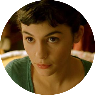 Amelie Poulain - French Clichés and Stereotypes - France - French people - My French Life