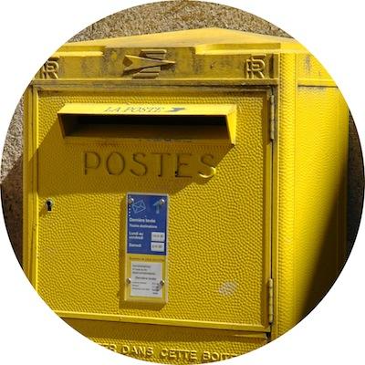 lapostebox