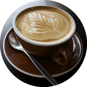 Image result for small cup of coffee 150x150 hd