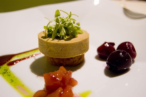 Guide - Alsatian cuisine - www.MyFrenchLife.org