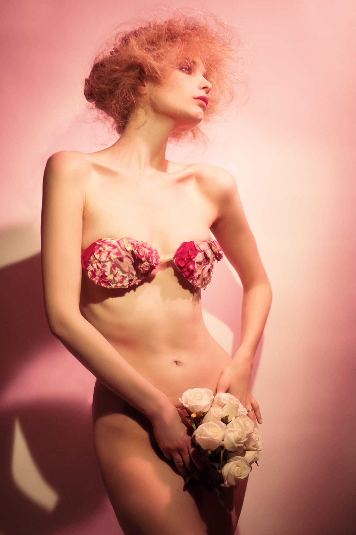 bafff0c5f My French Lingerie  12 lingerie gift ideas! - www.MyFrenchLife.org