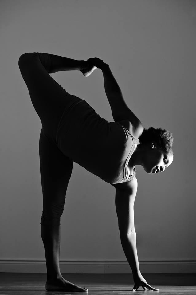 Yoga - France - Provence - Expat - www.MyFrenchLife.org