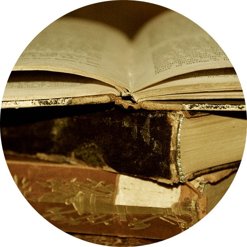 Books - French bureaucracy: out of the frying pan, into the archives... - Susan Broomhall - 08.01.14 - www.MyFrenchLife.org