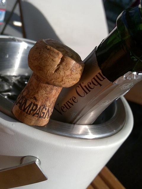 champagne - www.MyFrenchLife.org