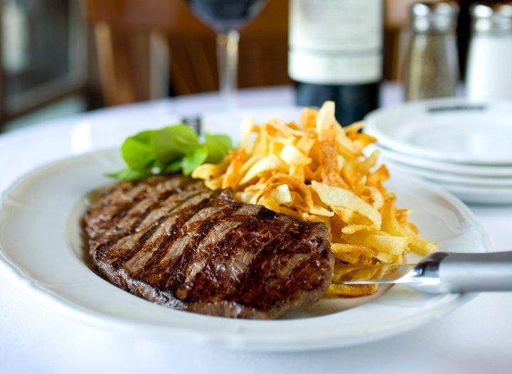 Chicago Restaurant Week - French restaurants - www.MyFrenchLife.org