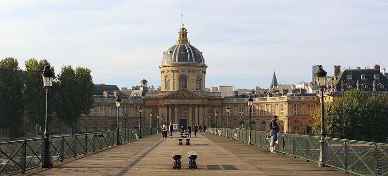 MyFrenchLife™ - French language - Academie Francaise