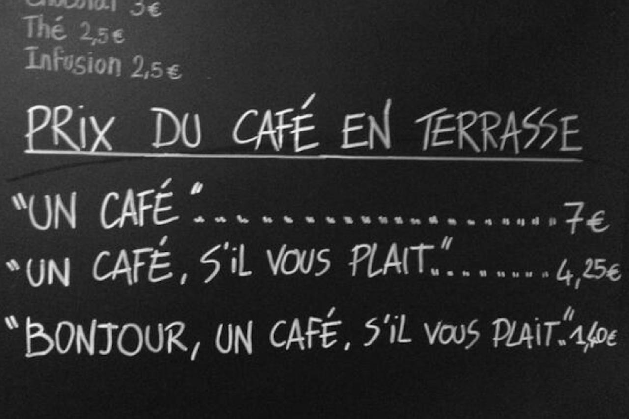 My French Life Ma Vie Franaise